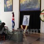 vnp_ghi_so_tang_vieng_Fidel_1