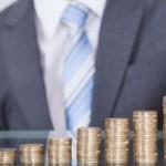 financing_1